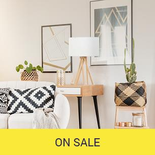 View products in the Table Lamps range