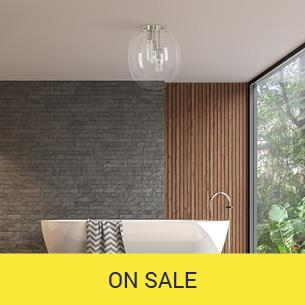 View products in the Ceiling Fittings range