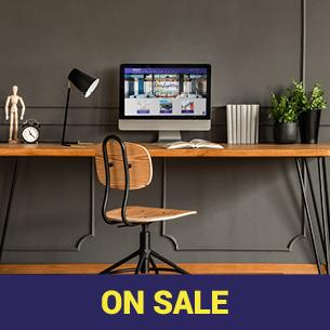 View products in the Desk Lamps range