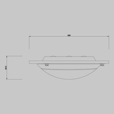 MIRAMAR WH product image