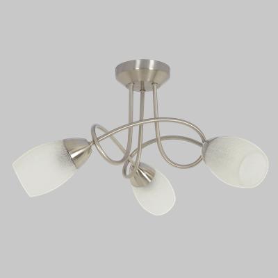 MITIS product image