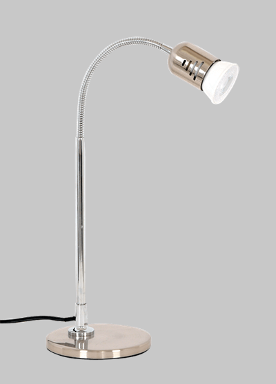 SAMOS T/L product image