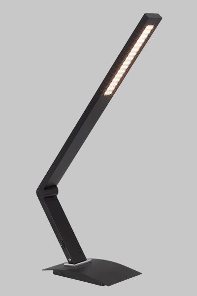 JULIO LED 6W product image