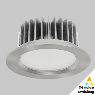 LED SPLASH SN product image