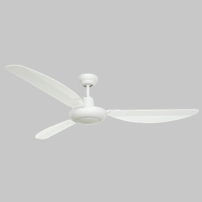 HARRIER WHITE product image