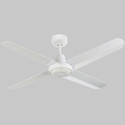 LUCA WHITE product image