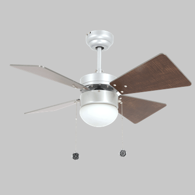 KITE  - SILVER product image