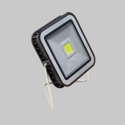 SOLAR 3W WORK LIGHT product image