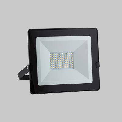 LED FLOOD 50W D/NIGHT 4000K product image