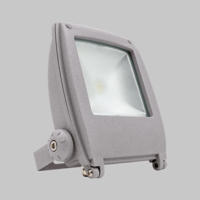 BEAM 30W LED FLOOD product image