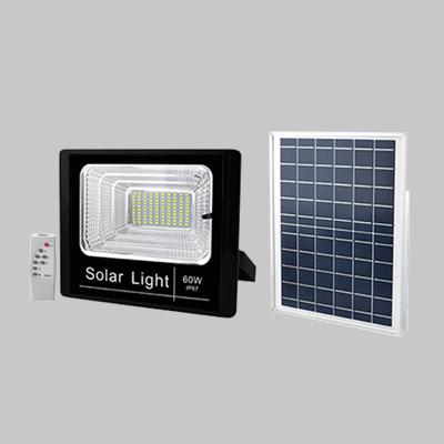 SOLAR 60W LED FLOOD product image