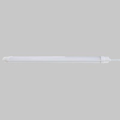 LED DUSTPROOF 18W product image