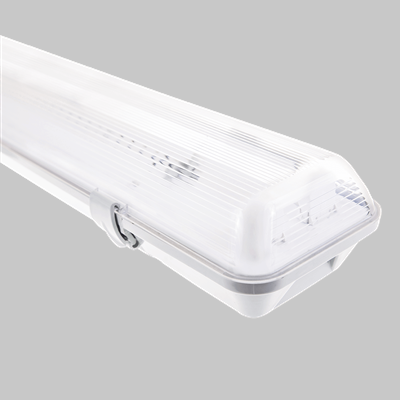 LED WEATHER PROOF 2FT