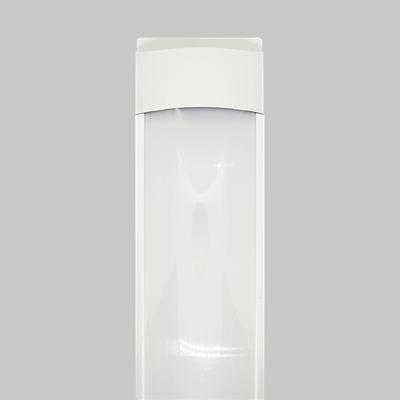 BATTEN LED 72W product image