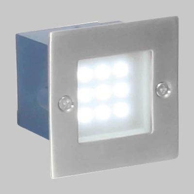 LED FOOT LIGHT FT014