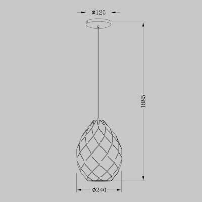ASPEN product image