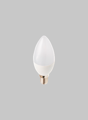 LED CAN DIM 5W SES WW is a recommended product for EVA