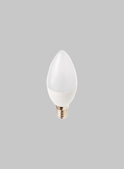 LED CAN DIM 5W SES WW product image