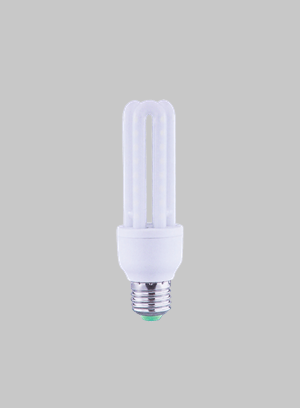 LED 3U 5W ES DL is a recommended product for MARTIAL - SILVER
