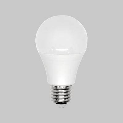 LED A60 DIM 7W ES WW