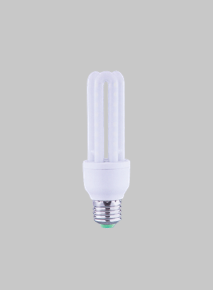 LED 3U 7W ES DL is a recommended product for CHORUS WB