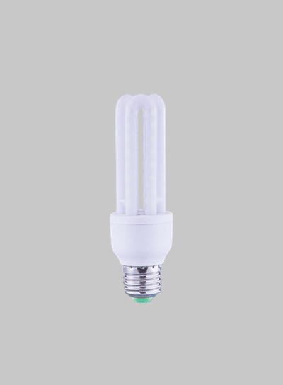 LED 3U 7W ES DL product image