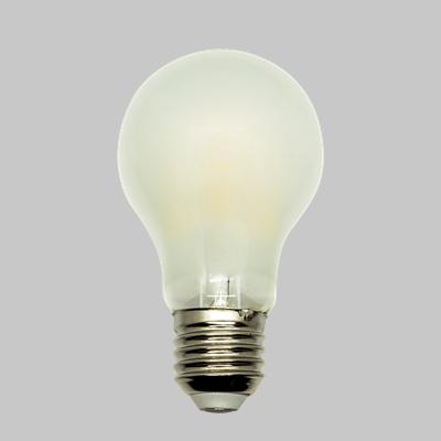LED A60 6W ES 4000K