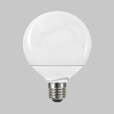 LED G95 10W ES WW