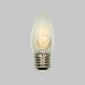 LED CAN FR 4W ES WW is a recommended product for FLEUR WB