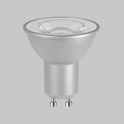 LED DIM GU10 5.7W CW