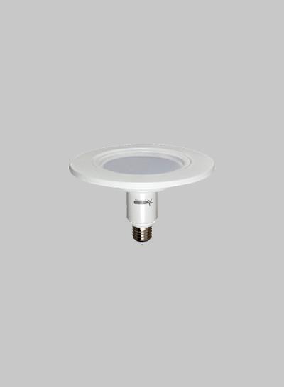 BULB LED 175 CW product image