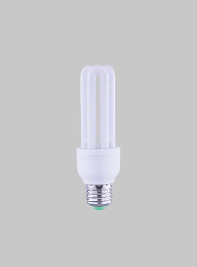 LED 3U 9W ES DL product image