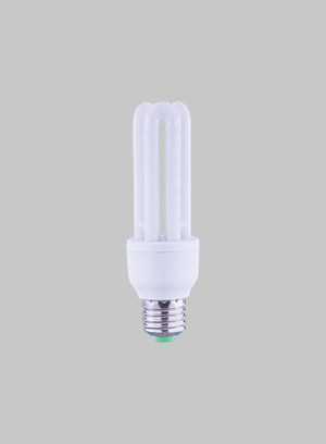LED 3U 5W ES WW is a recommended product for MARTIAL - SILVER
