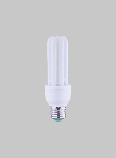 LED 3U 5W ES WW product image