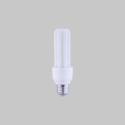 LED 3U 5W E27 WW