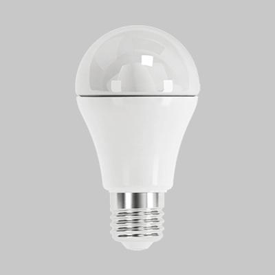 LED 5.5W E27 WW
