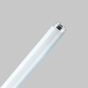 FL TUBE 4FT T8 36W/640 CW is a recommended product for OPEN CH 4FT SINGLE