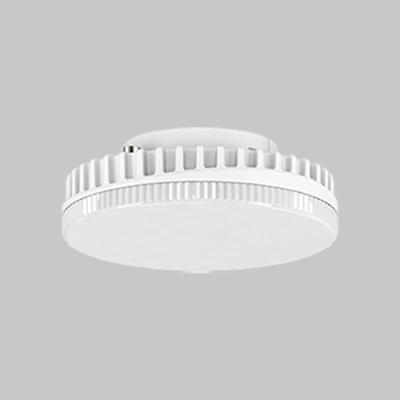 LED GX53 4.8W CW product image