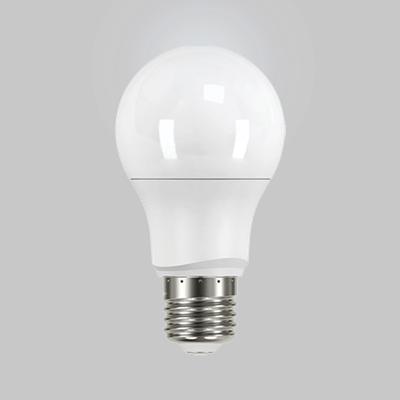 LED DIM 8.5W ES CW