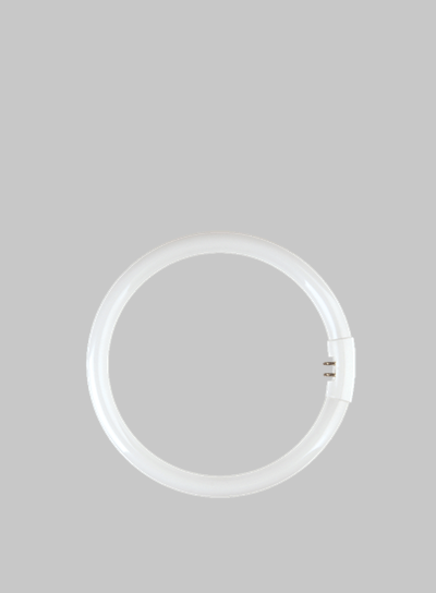CFL T5 22W product image
