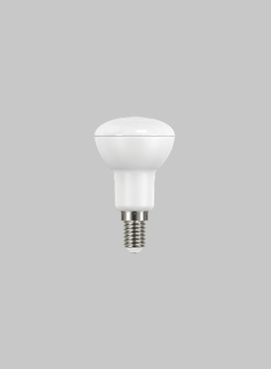 LED R50 6W SES CW is a recommended product for CYPRESS 1LT