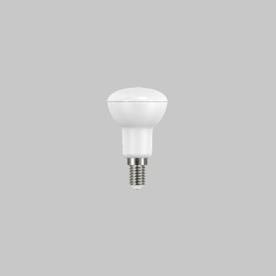 LED R50 6W CW