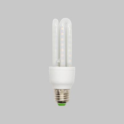 LED 3U 9W ES WW product image