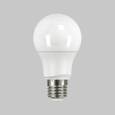 LED 9.2W ES WW