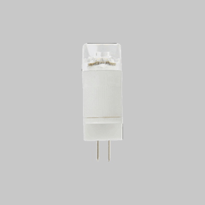 LED G4 1W 5000K product image
