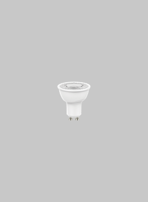 LED GU10 5W W/W is a recommended product for ICE
