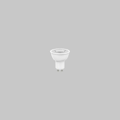LED GU10 5W W/W