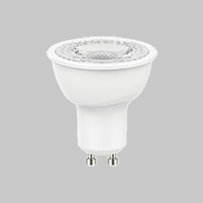 LED GU10 4.8W WW