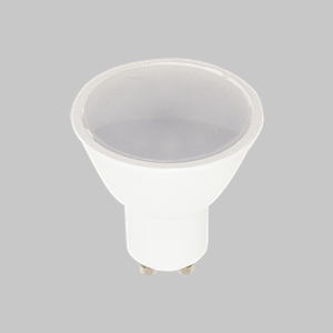 LED GU10 5W RED is a recommended product for GARDEN SPIKE BL GU10