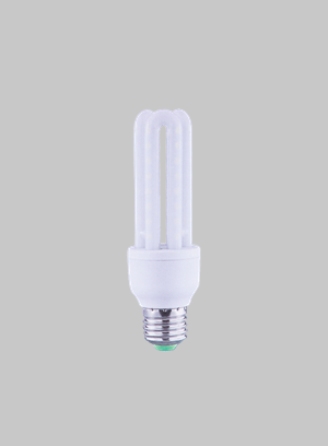 LED 3U 7W ES WW is a recommended product for CHORUS WB